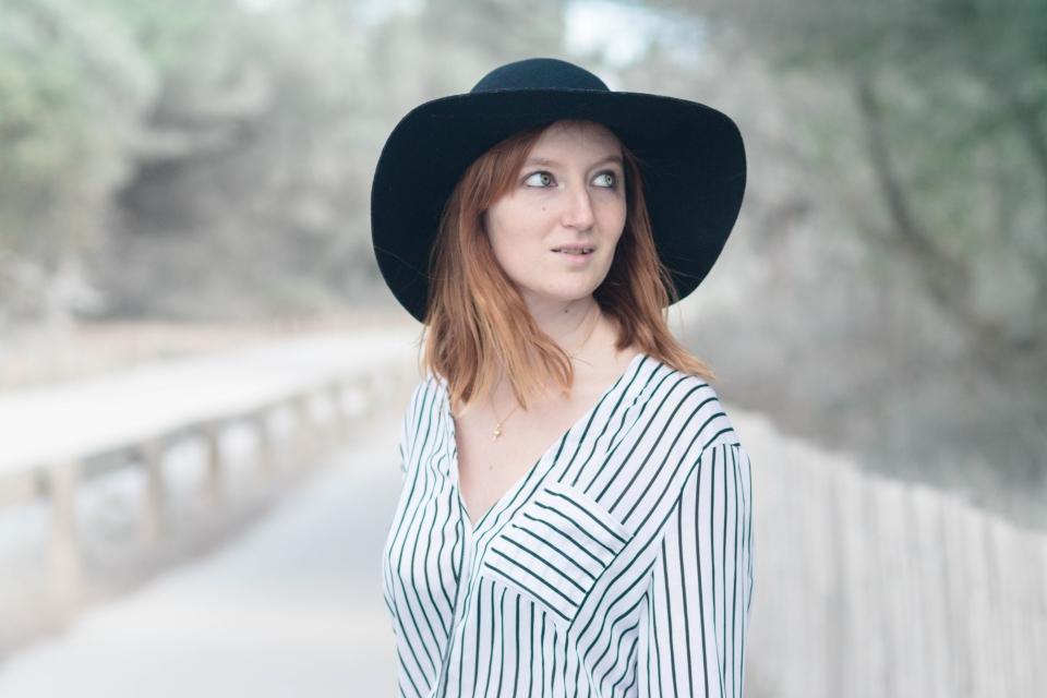 Megane (54)